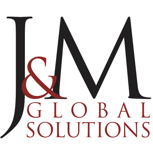 Who We Are – J&M Global Solutions LLC